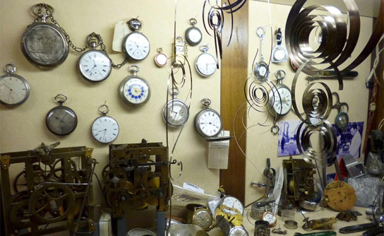 watchmaker_3-1500