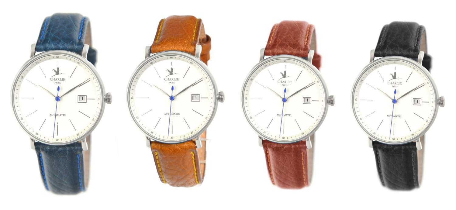 4_watches_charlie-1500