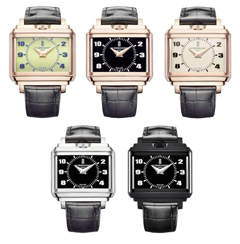 DG_NR_5_watches-1500