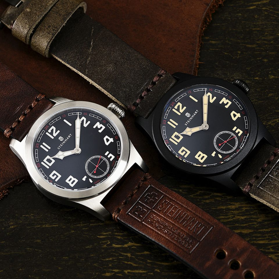 Military_42_black_2_watches
