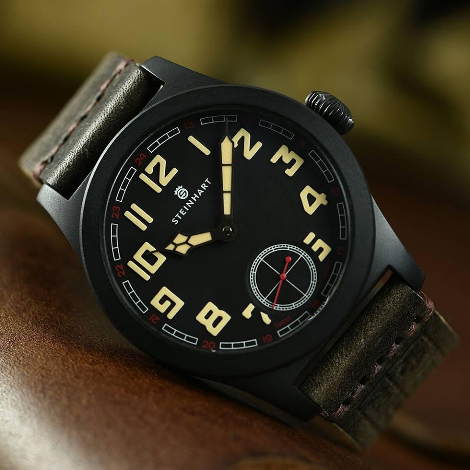 Military_42_black_opener
