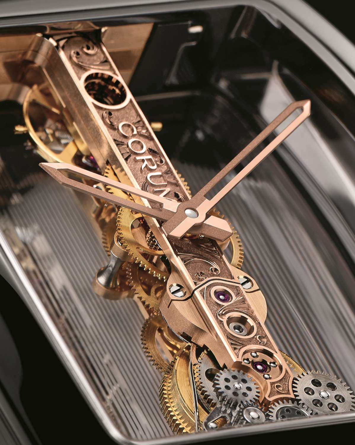 detail_golden-1500