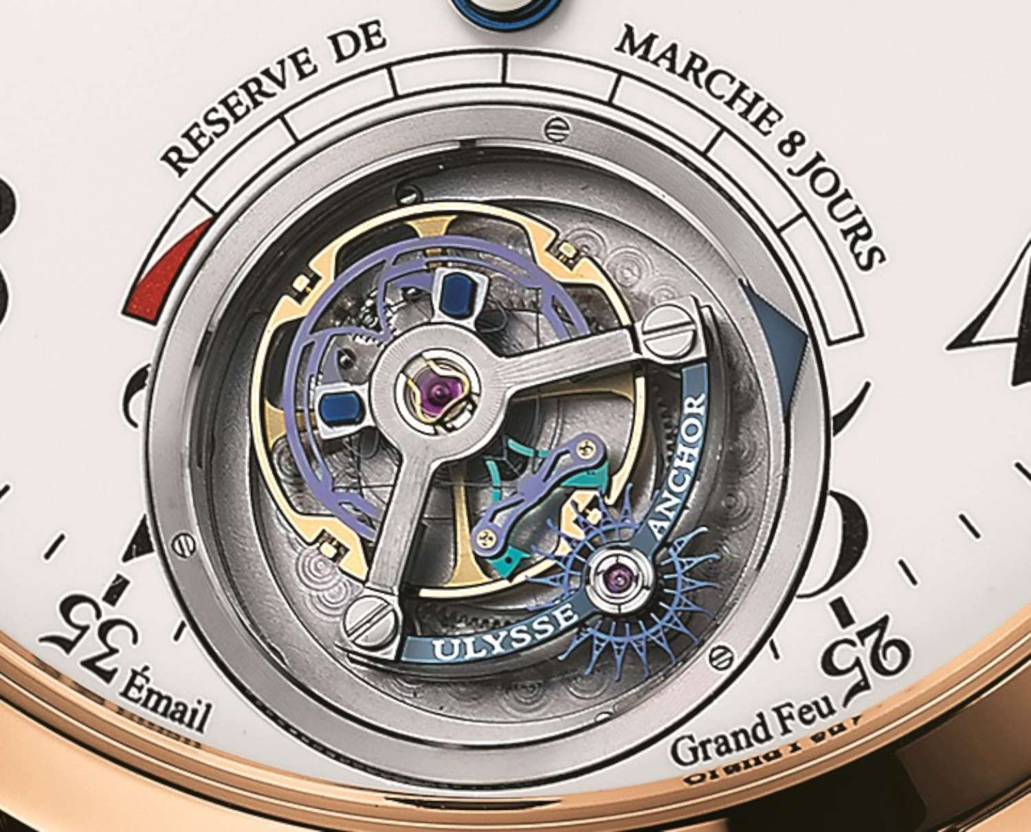detail_tourbillon_UN-1500