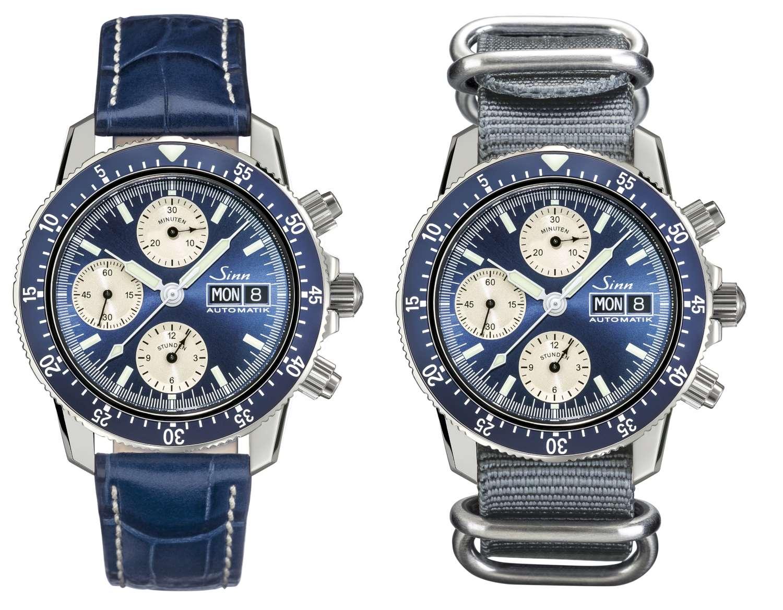 low_SINN_103ASaB_K_two_watches-1500