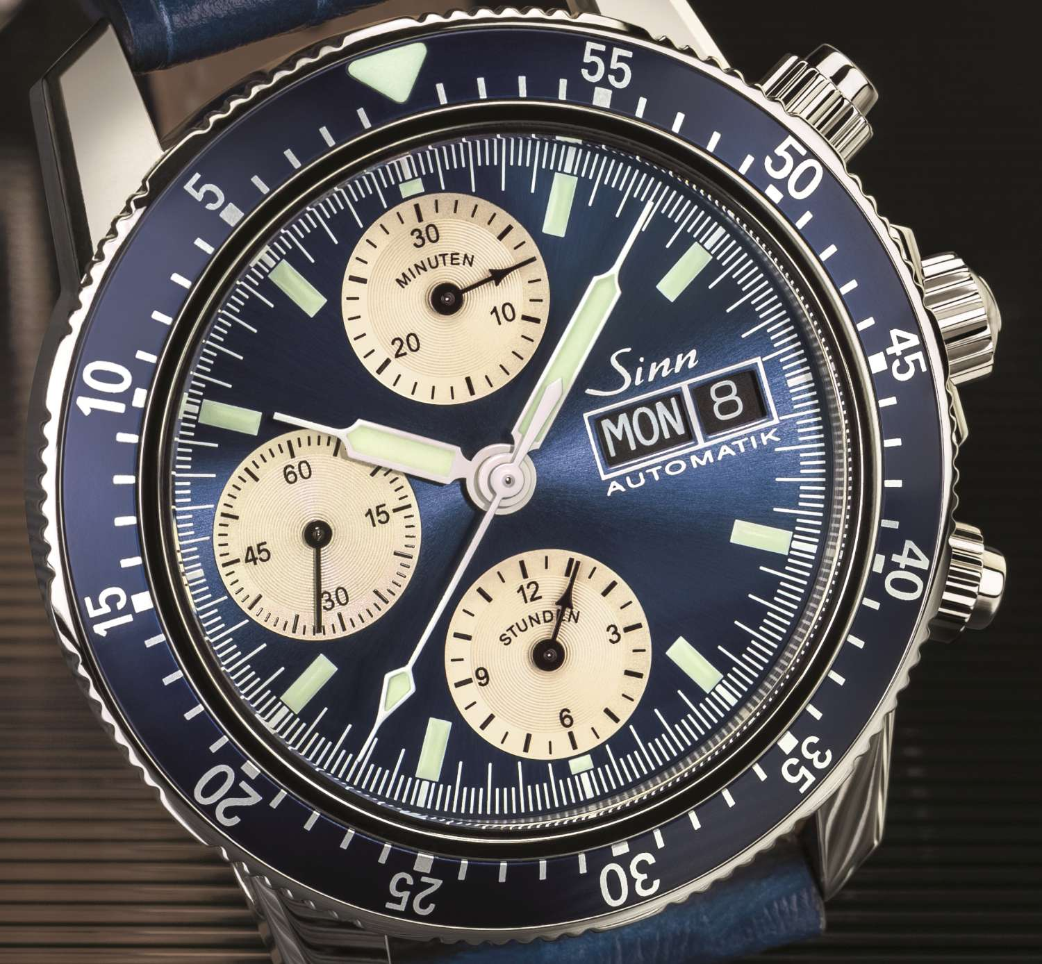 low_SINN_103ASaB_dial_detail-1500
