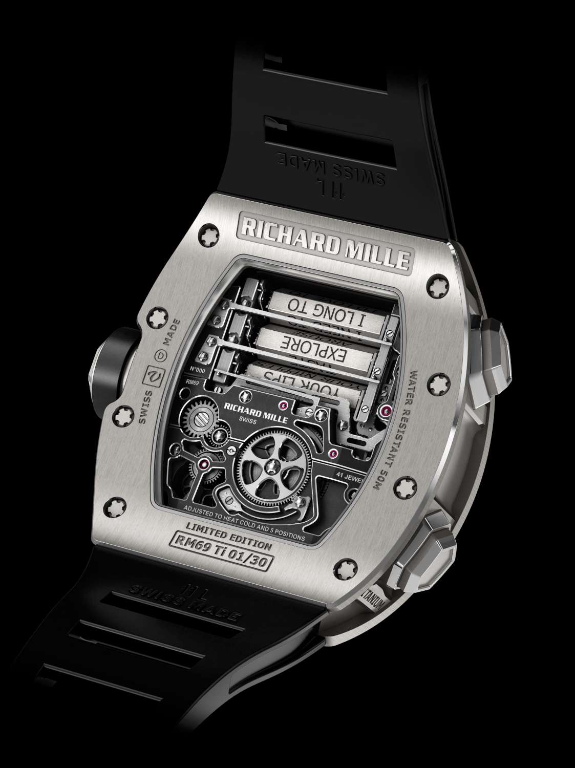 low_Tourbillon RM 69 Erotic Back-1500
