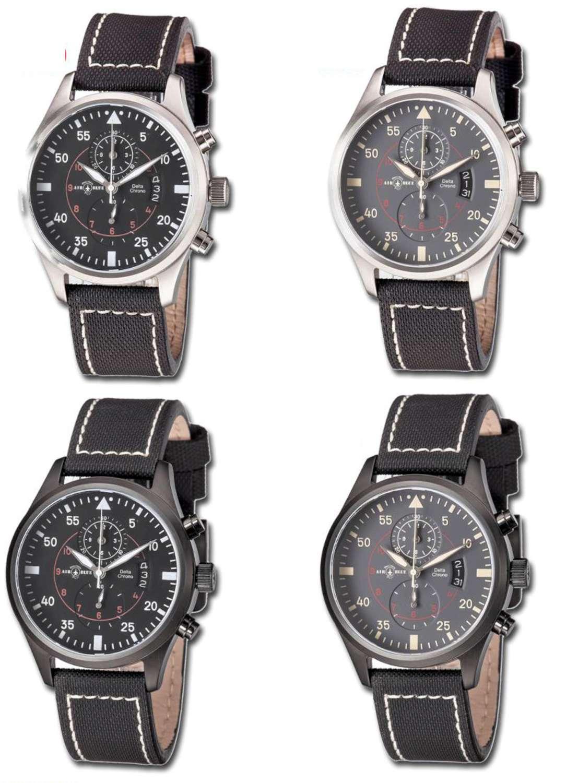 low_chrono_watches-1500
