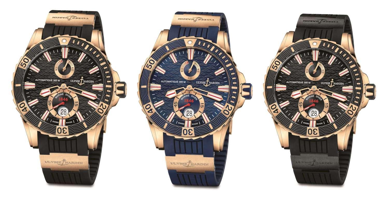 low_marine_3_watches-1500