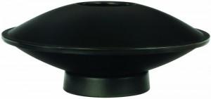 A toy mirascope, courtesy of amazon.com