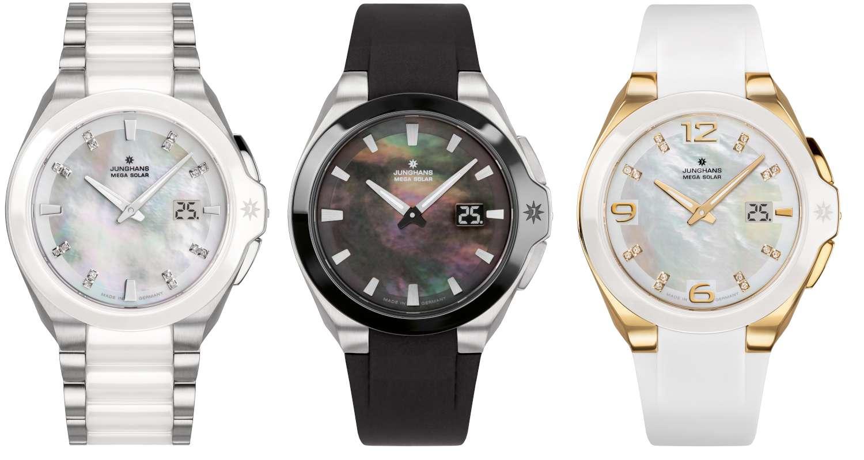 spektrum_3_watches-1500