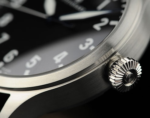 steinhart_A-type_crown