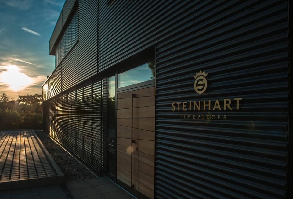 steinhart_factory