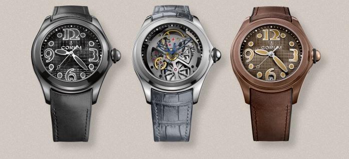 three_watches