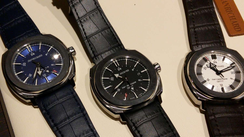 Jeanrichard_GMT_three_watches-1500