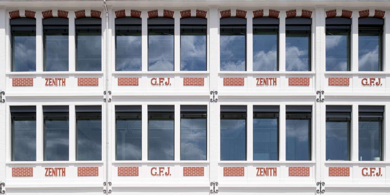 facade_zenith-1500