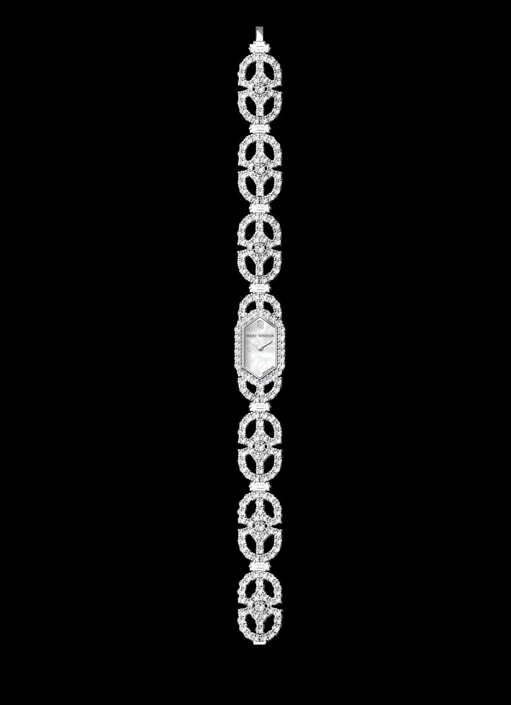low_Art Deco by Harry Winston_Black_HD-1500
