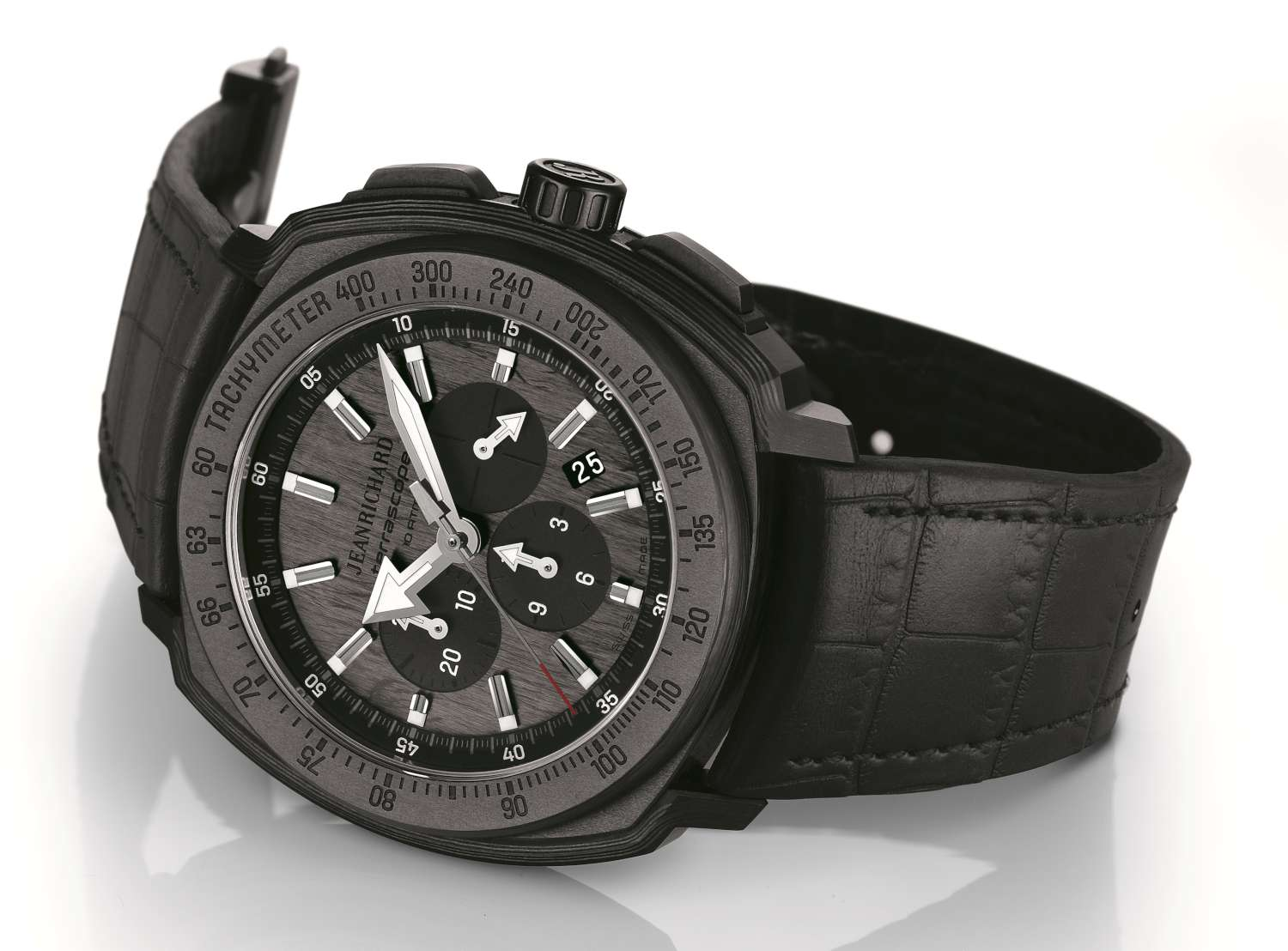 low_Chrono_Carbon_PR-1500