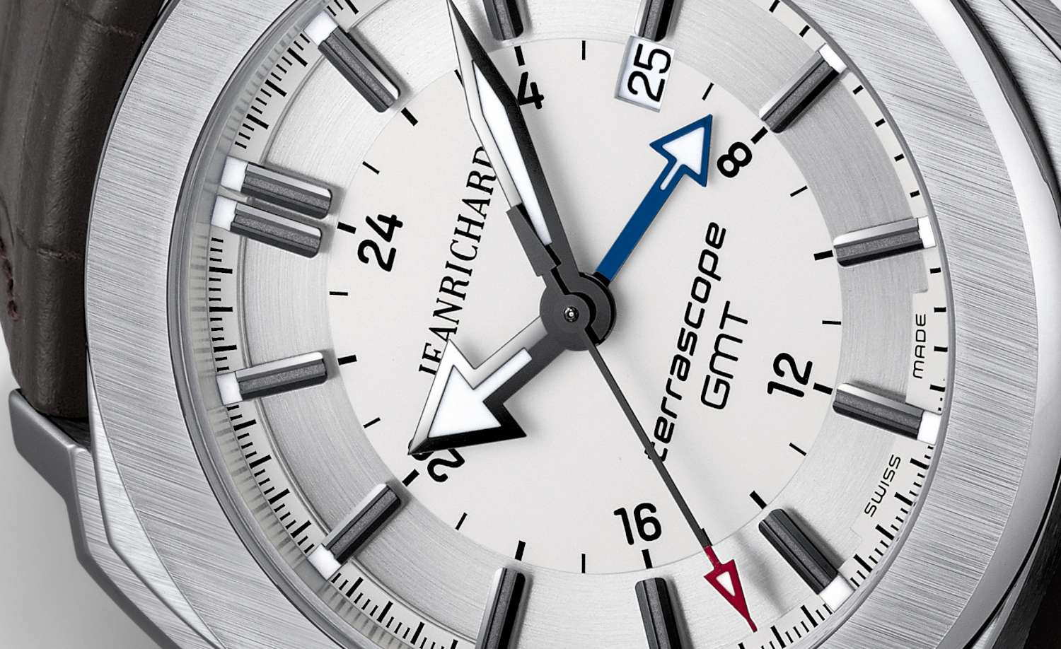 Quickly convert eastern standard time (est) to eastern standard time (est) with our live, dual clock