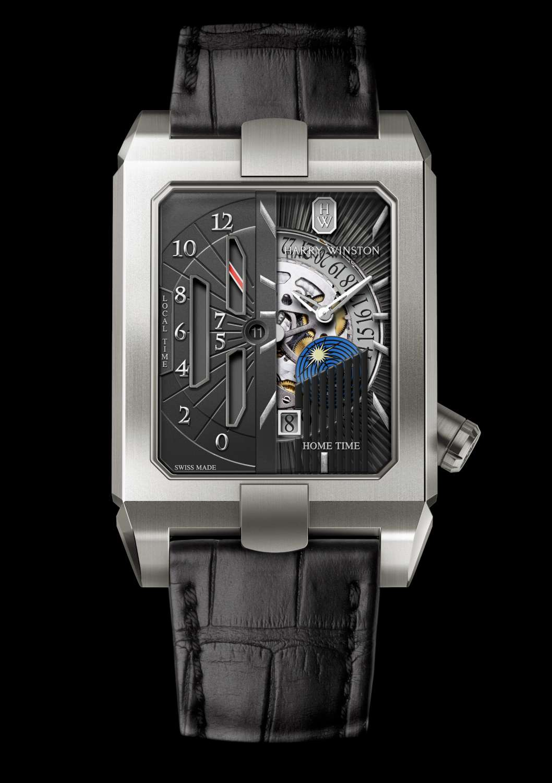 low_HW_Avenue Dual Time Automatic - Zalium_Black_HD-1500