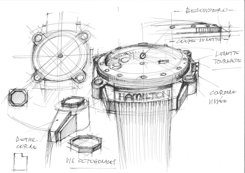 low_Hamilton BeLOWZERO sketches_H78585333 (2)_Original_12755-1500