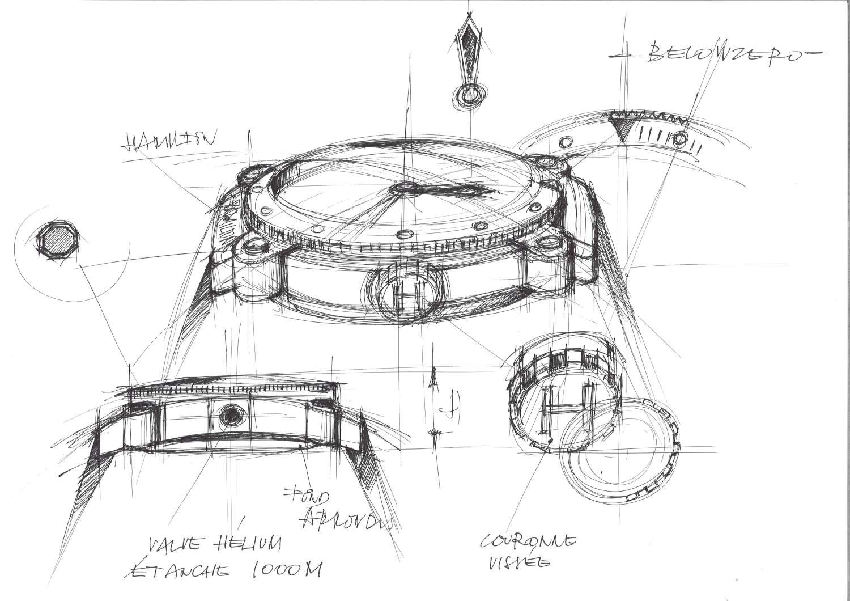 low_Hamilton BeLOWZERO sketches_H78585333_Original_12754-1500