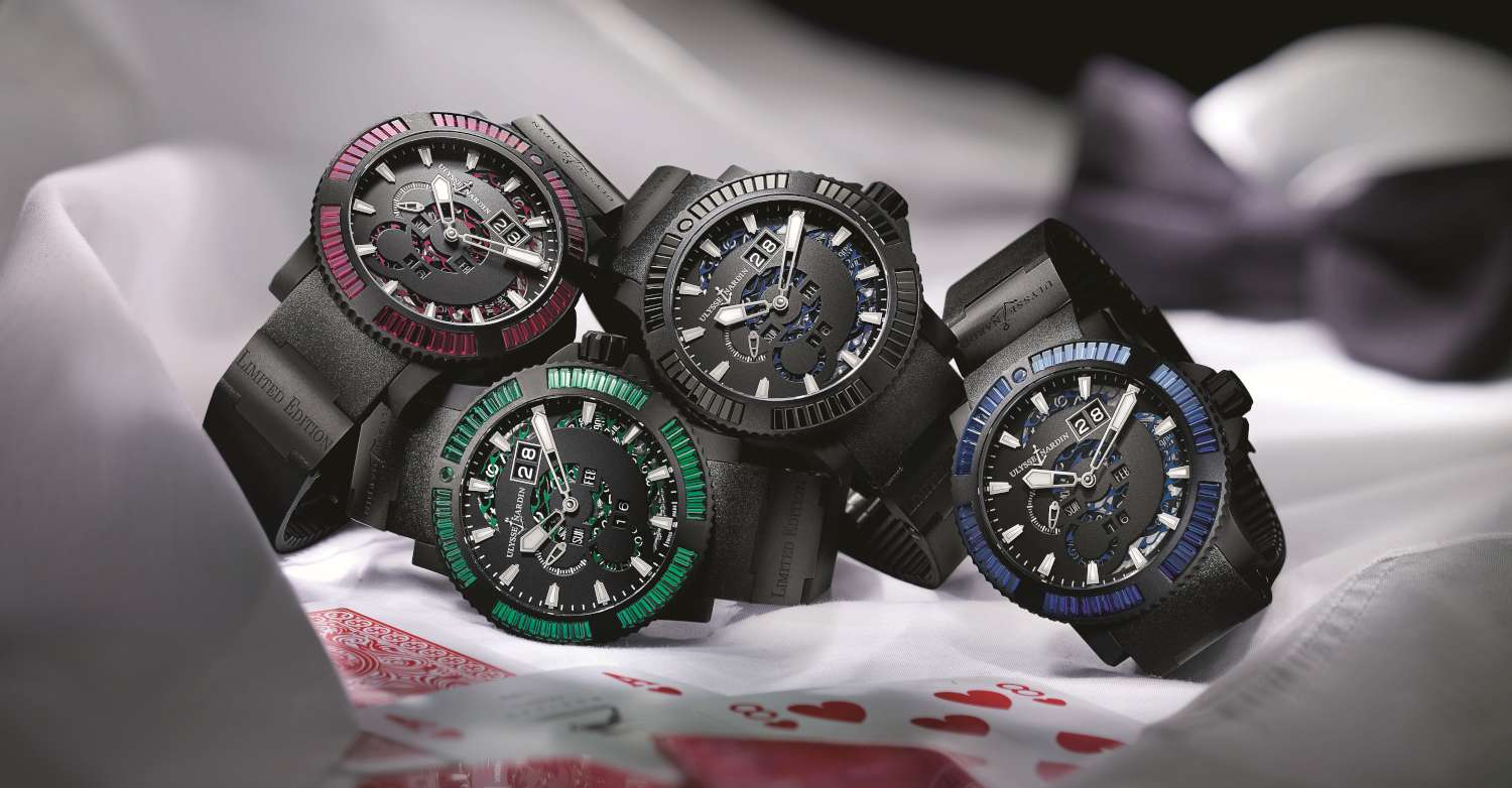 low_Marine_Perpetual_4watches-1500