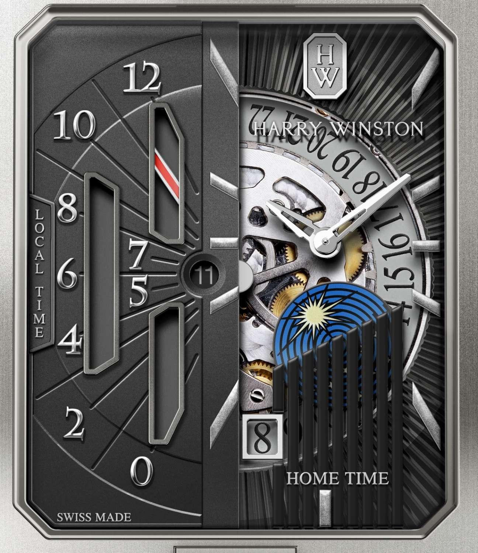 low_detail_Avenue Dual Time Automatic-1500