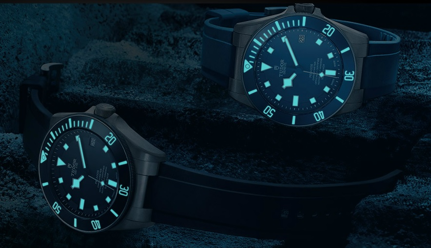 luminescence_pelagos