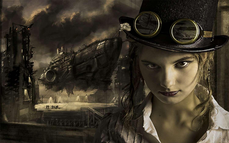 steampunk_stephane_flickr-1500