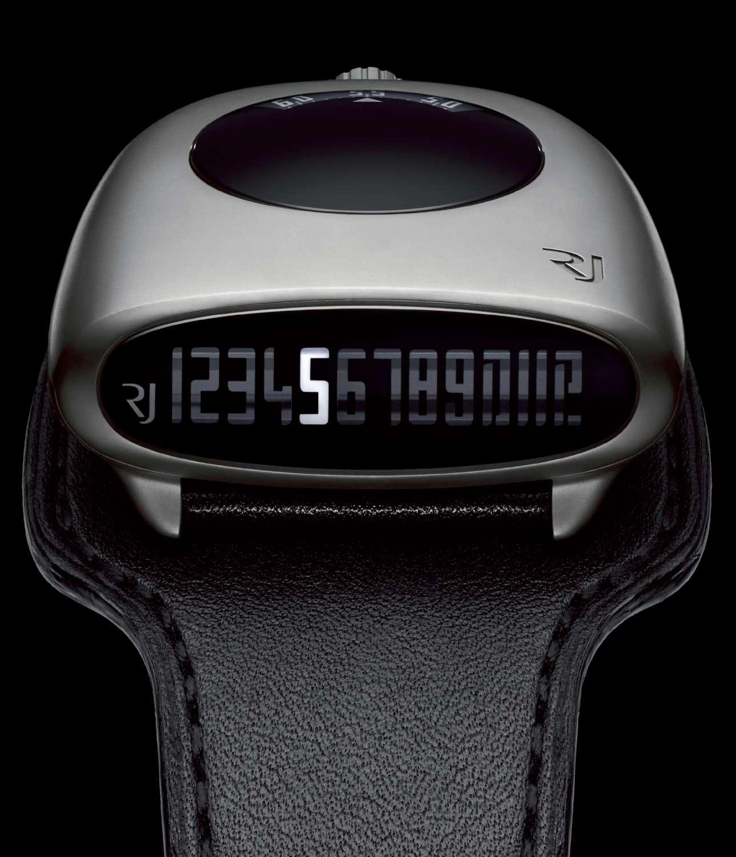 subcraft_titanium-1500