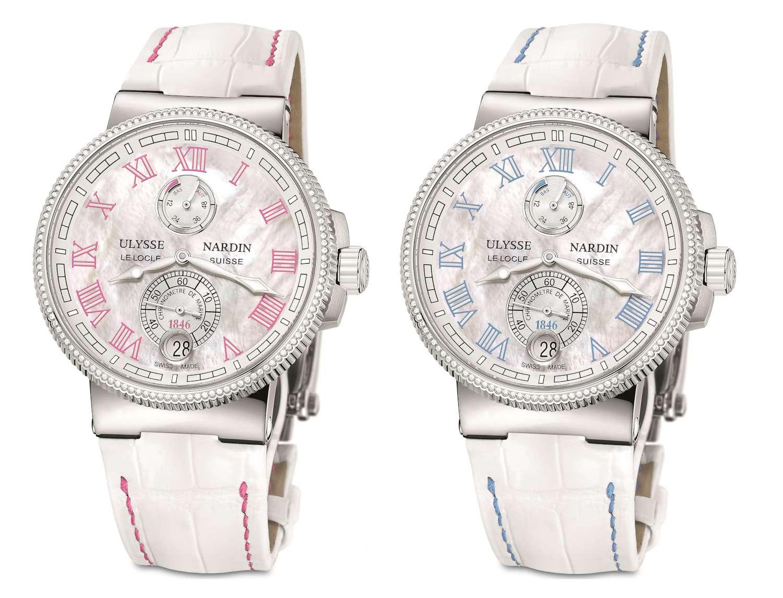 two_watches_UNladies-1500