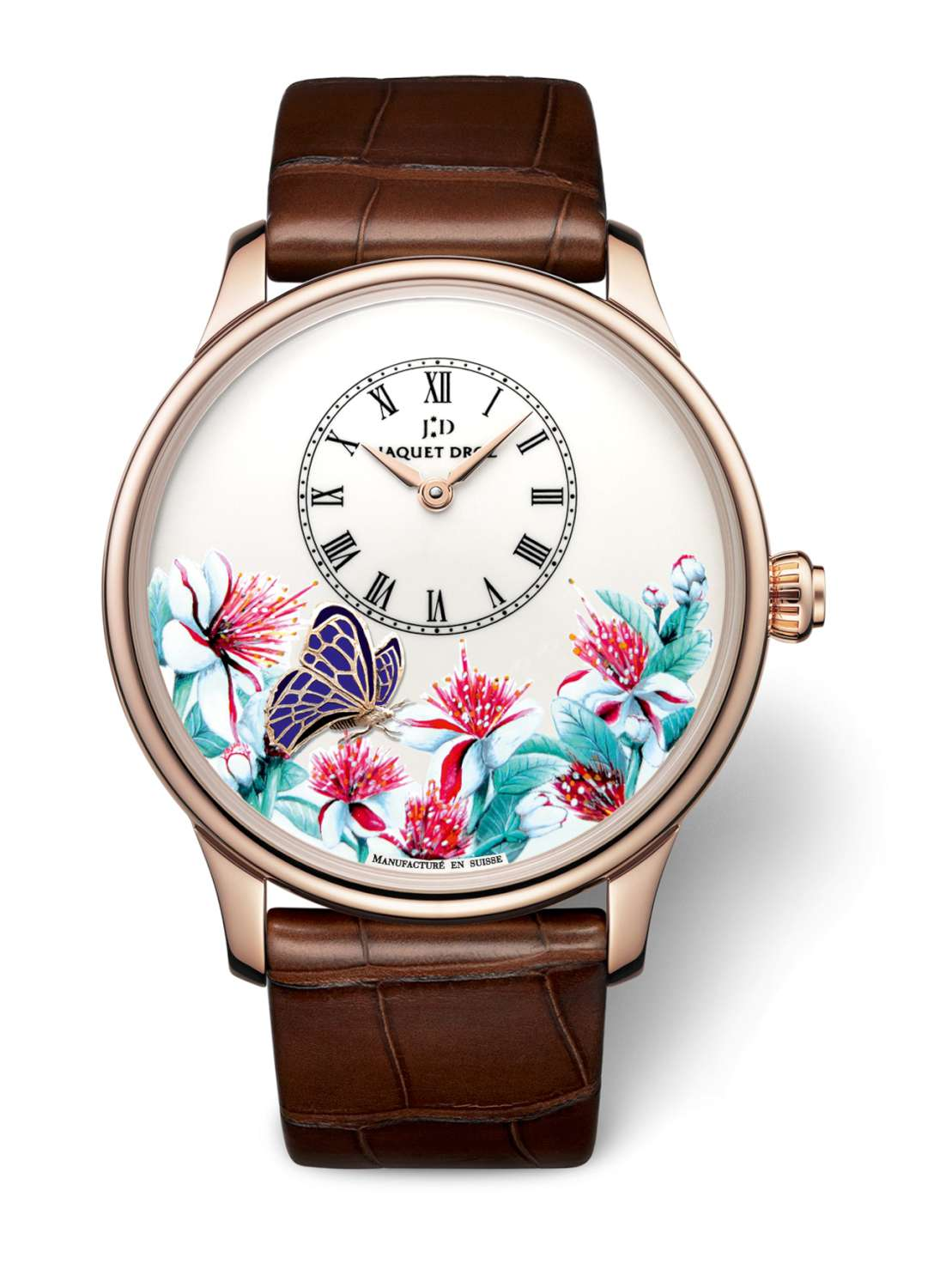 J005033283_PETITE_HEURE_MINUTE_THE_BUTTERFLY_JOURNEY-1500