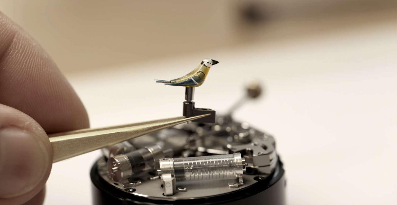 THE_CHARMING_BIRD_WORKSHOP_5-1500