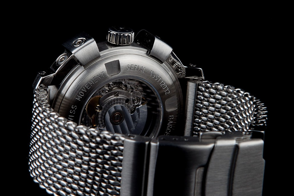 automatic-stainless-steel-watch-1030x687