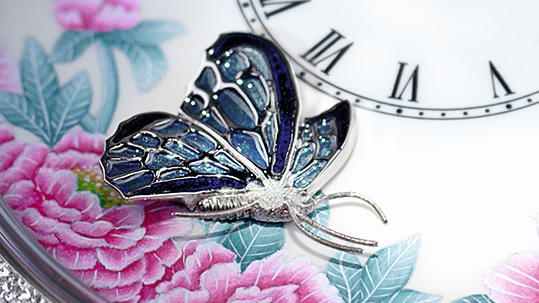 butterfly_detail