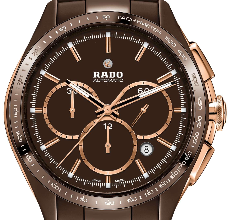 dial_detail_PR_Rado_HyperChrome_Automatic_Chronograph_Tachymeter_650_0175_3_030-1500
