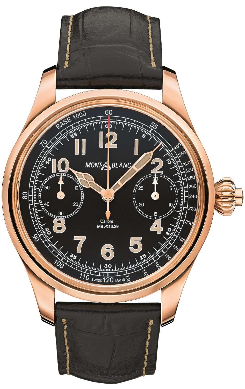 klow_montblanc-1858-chrono-tachymeter-le-100_112637-1500
