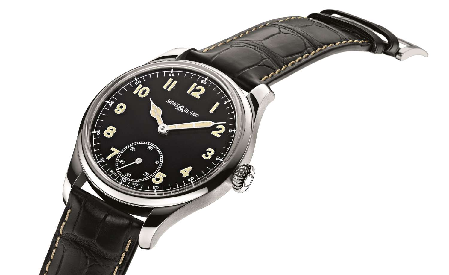 low_montblanc-1858-small-second-le-858_113860_mood-1500
