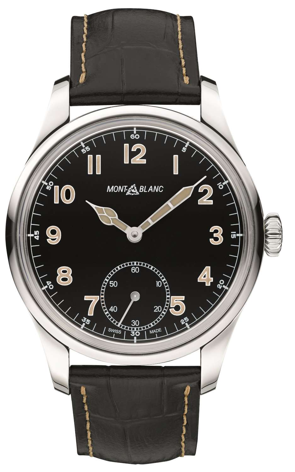 montblanc-1858-small-second-le-858_113860.jpg-1500