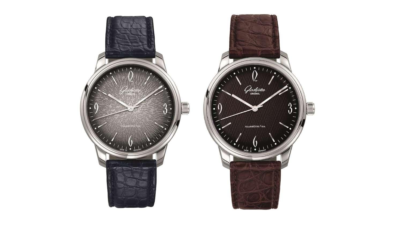 sixties_2_watches-1500 - Copia