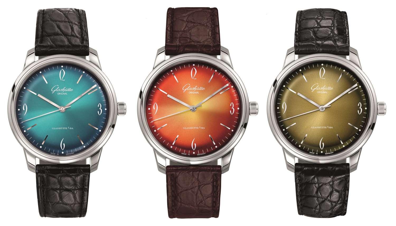 sixties_3_watches-1500 - Copia