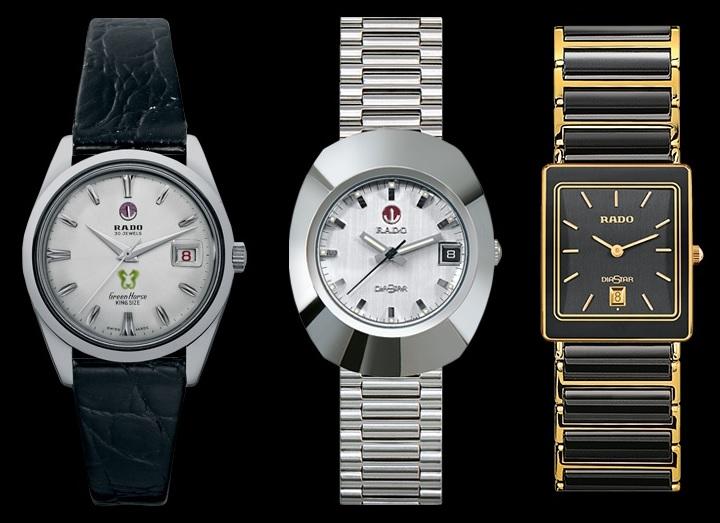 three_watches_1_3