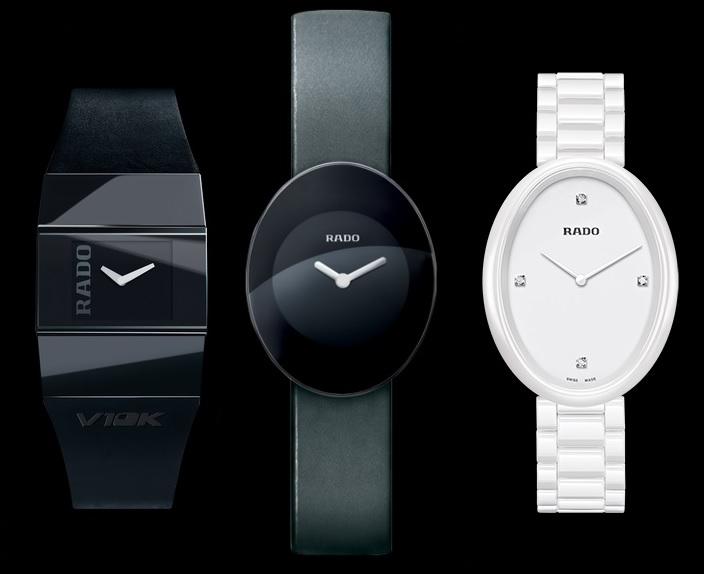 three_watches_4_6