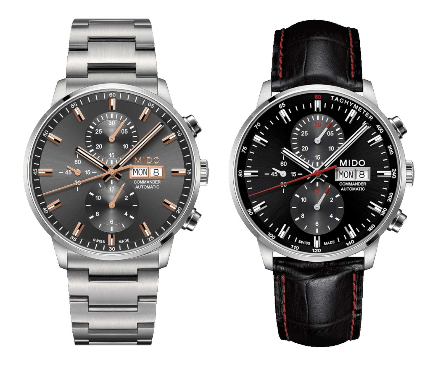 two_watches_mido-1500
