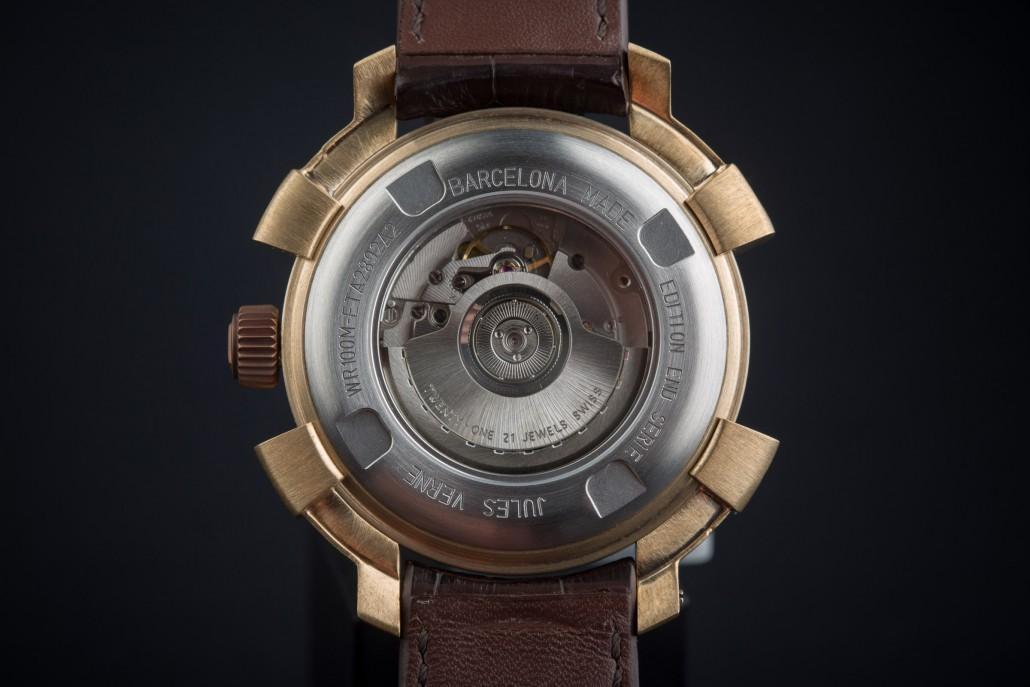 unique-watch-automatic-1030x687