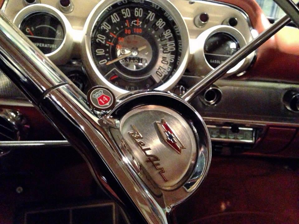1950_auto