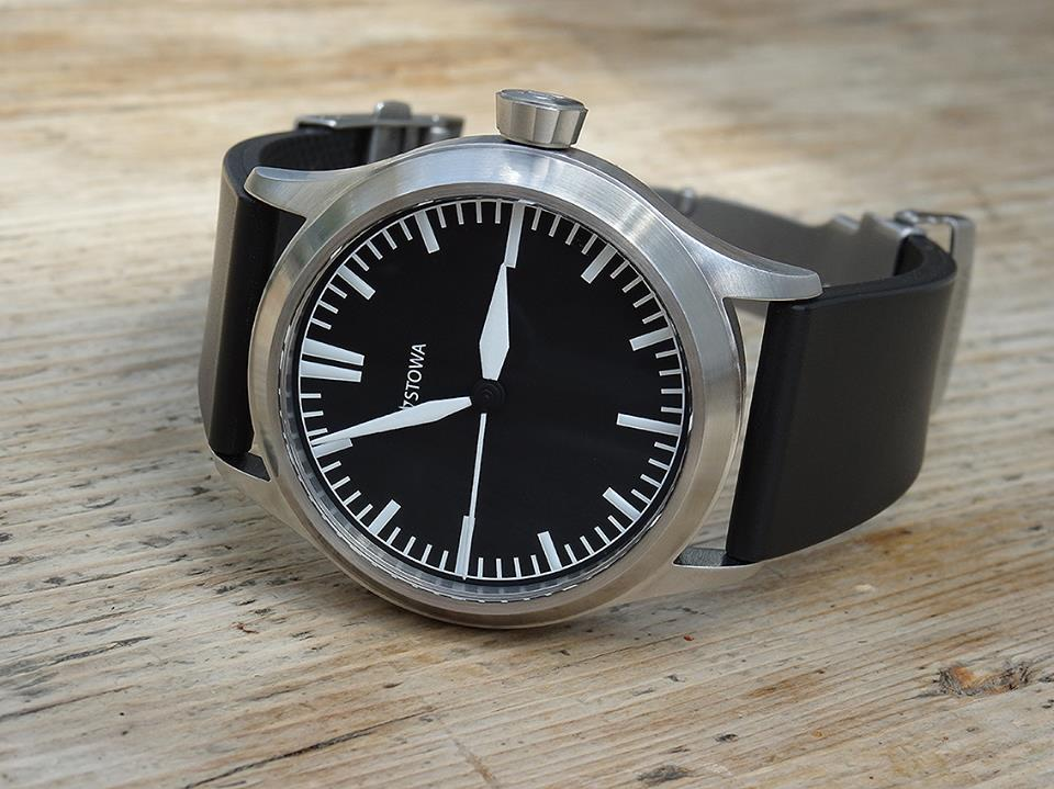 Flieger_TO2_opener