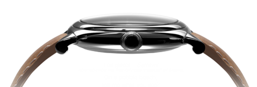 LF_GALET-SQUARE_PROFILE