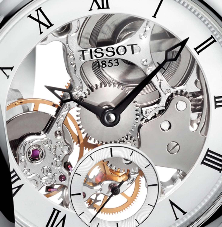 Tissot_Bridgport_Mechanical_Skeleton_detail-1500