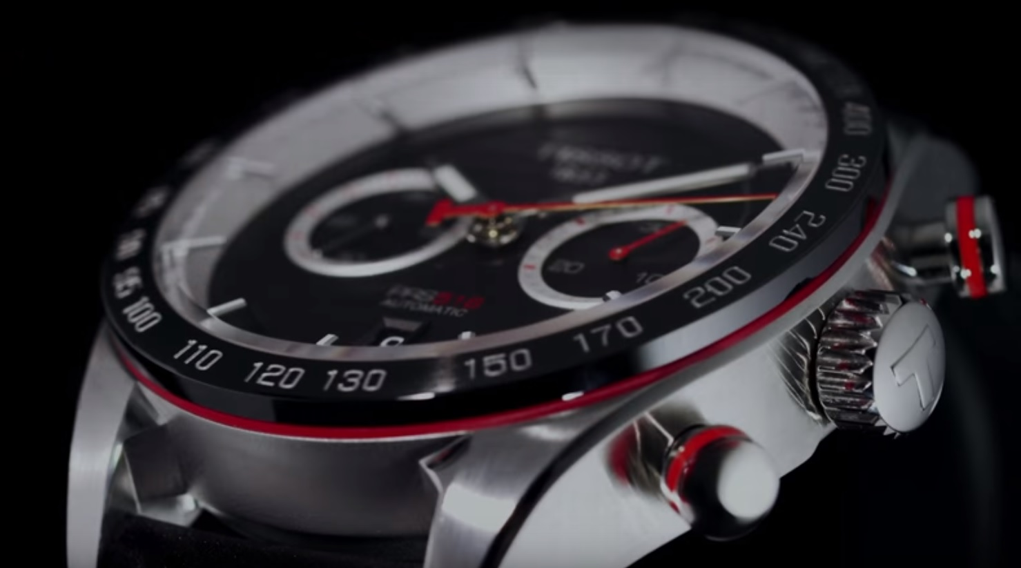 Tissot_PRS516_from_video